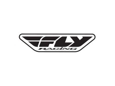 FLAY RACING