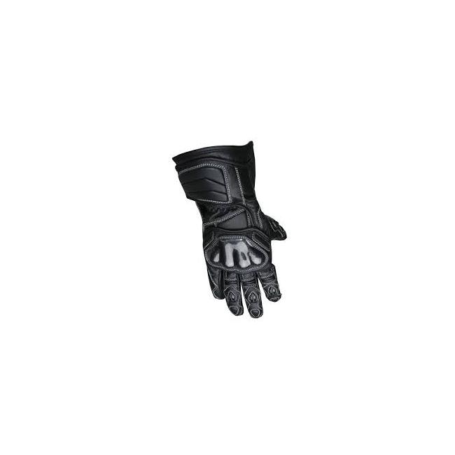 Ръкавици Bikeit Road