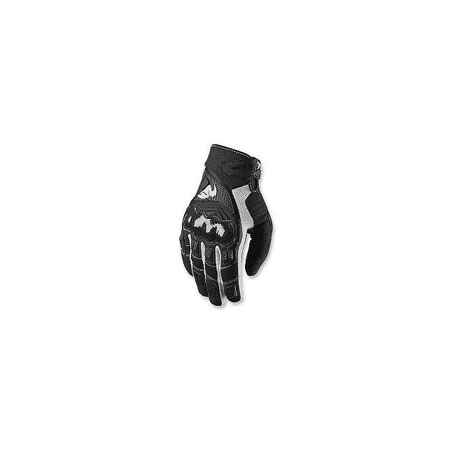 Текстилни кросови ръкавици Thor Impact S14
