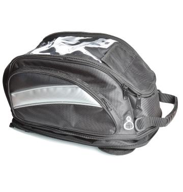 Чанта за резервоар Booster