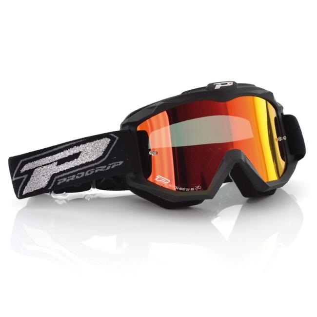 Очила Progrip Race Line 3209
