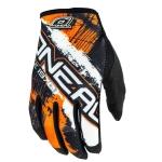 Текстилни кросови ръкавици ONeal Jump Shocker