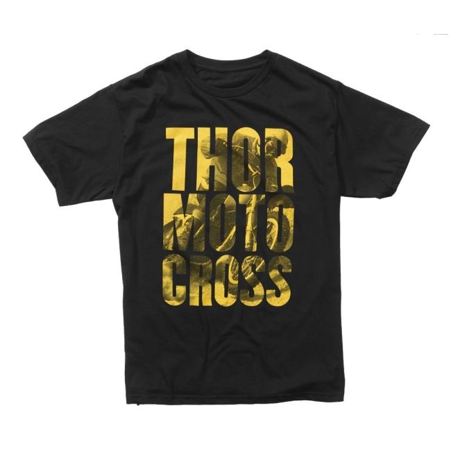 Тениска Thor Torsten