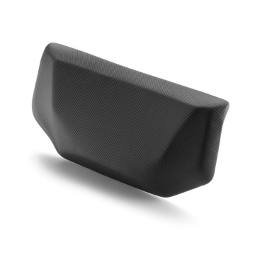 облегалка за куфар 60312929030 KTM Husquvarna OEM