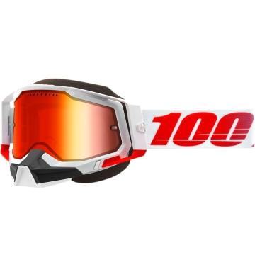 Ендуро / Крос очила 100% Racecraft 2