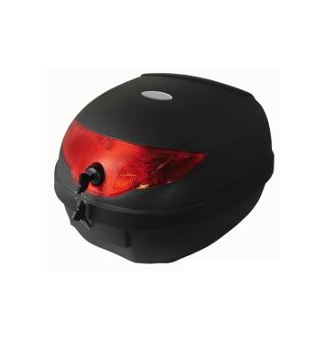 Куфар / Top Case - 24 литра