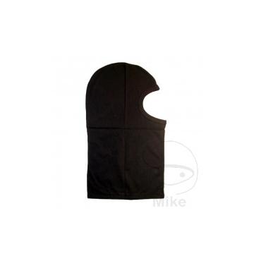 Мото маска  за лице COTTON - памучна