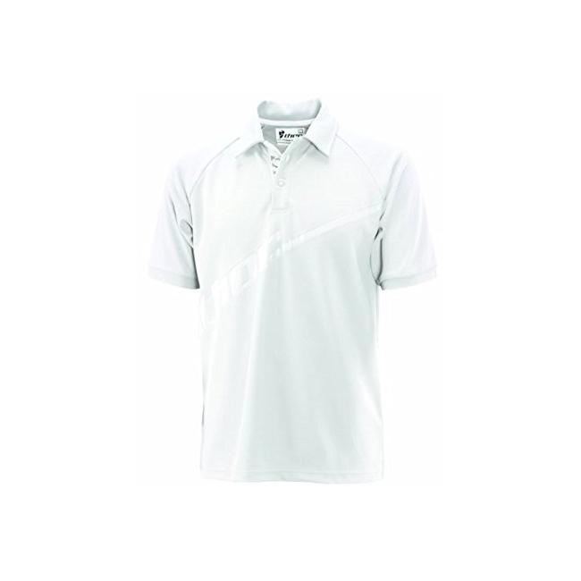 Тениска Thor Polo Shirt Eldrick