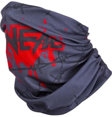 Мото кърпа за глава - тунел ONeal Wire