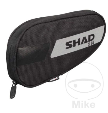 Чанта за крак Shad - 0.5 л.