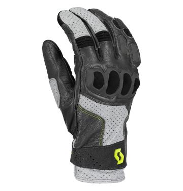 Ендуро / крос ръкавици SCOTT SPORT ADV
