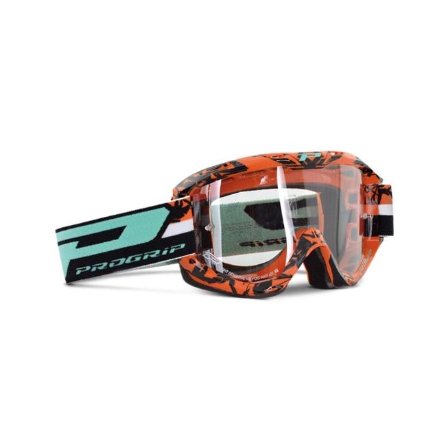 Очила Progrip Top Line 3450
