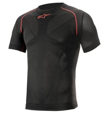 Термо тениска Alpinestars UNDERWEAR