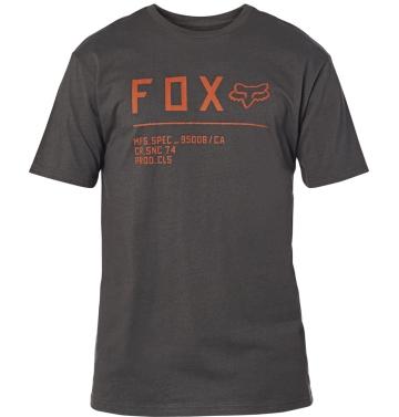 Тенискa Fox Non Stop Premium