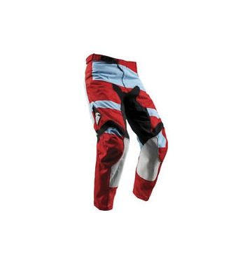 Панталон Thor S8 Level