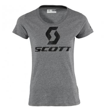 Тениска - дамска Scott 10 Icon