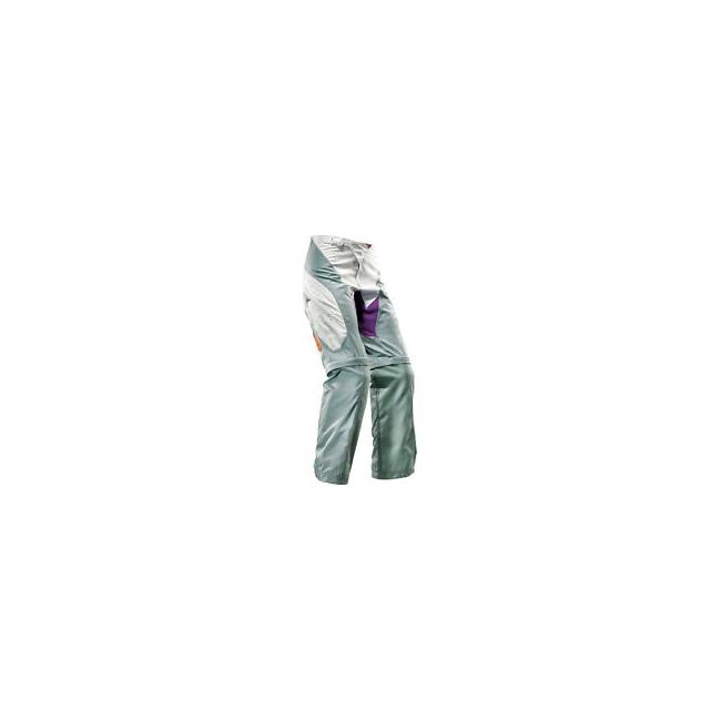 Панталон - дамски Thor Pant Static