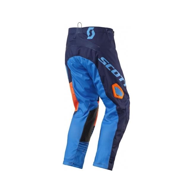 Панталон Scott 350 Track