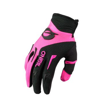 Дамски ендуро/ крос ръкавици O'NEAL ELEMENT 2021