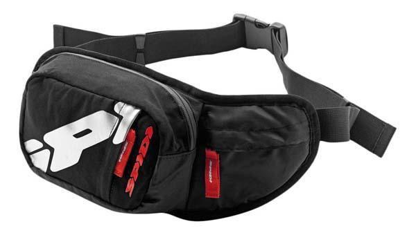 Чантa за кръст Spidi Pouch 1.5L