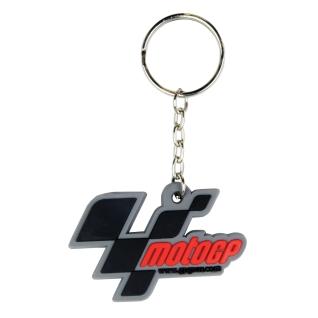 Ключодържател MotoGP