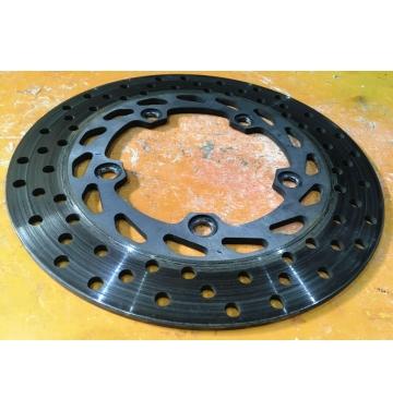 Заден спирачен диск