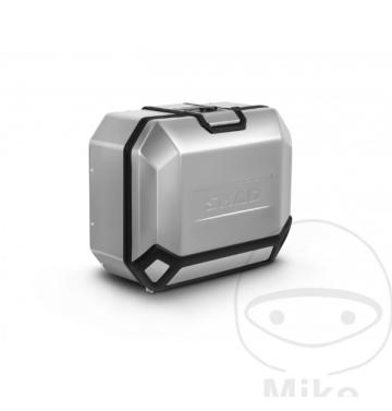 Страничен куфар Shad Terra TR36 (R)