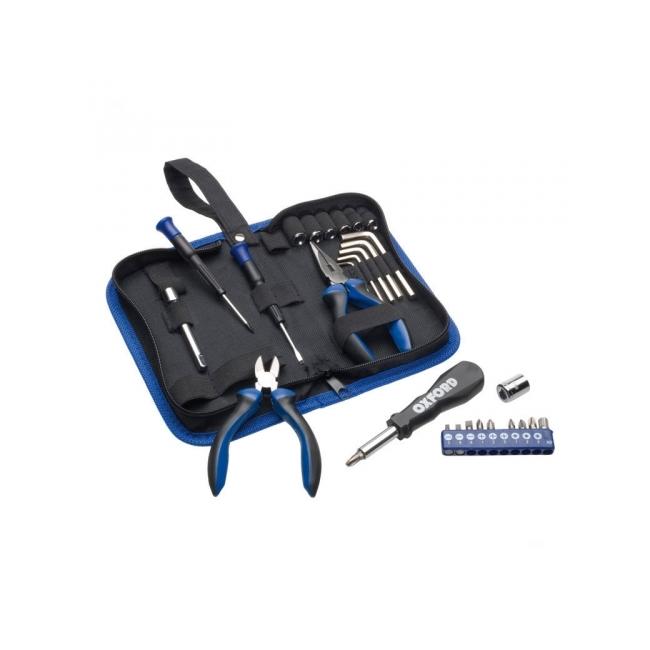 Чанта с инструменти Oxford Biker