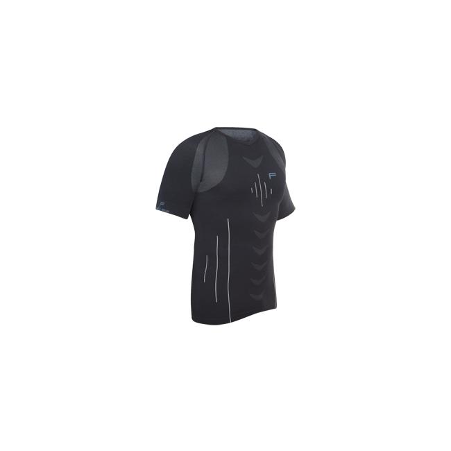 Термо тениска Fuse Megalight 140