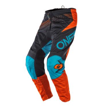 Панталон O'Neal Element Factor 2020