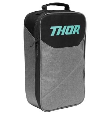 Чанта / калъф за кросови очила Thor