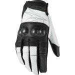 Кожени мото ръкавици Axo Pro Race XT
