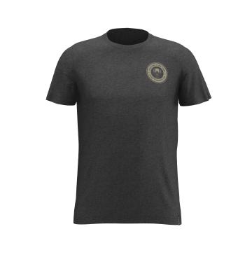 Мъжка тениска SCOTT 10 MOTO