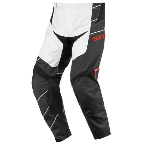 Кросов панталон Scott 350 Race