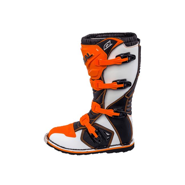 Кросови ботуши ONeal Rider Motocross