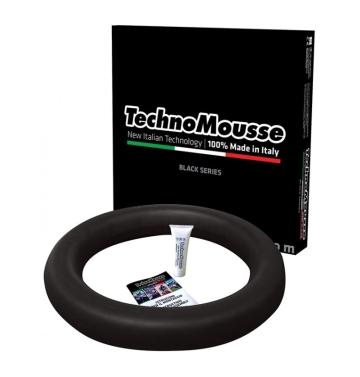 Technomousse мус за гуми 140/80-18