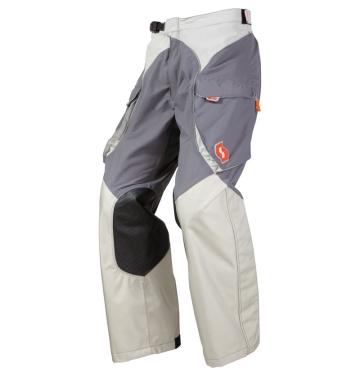 Панталон Scott Ridgeline