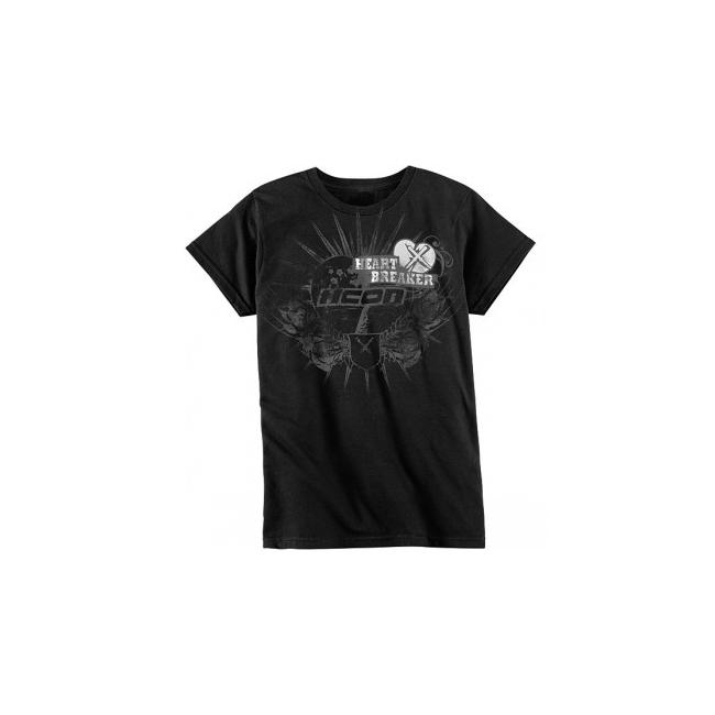 Тениска - дамска Icon