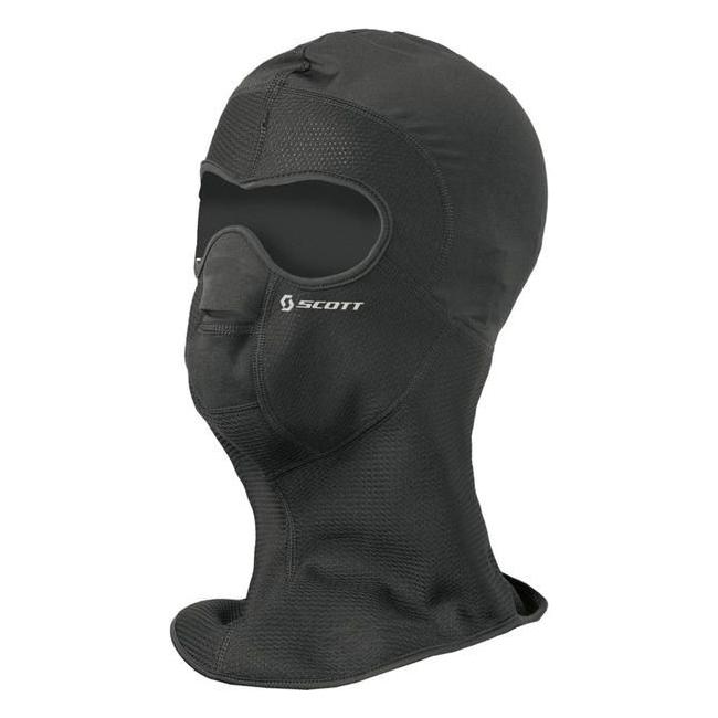 Мото маска за лице Scott Balaclava