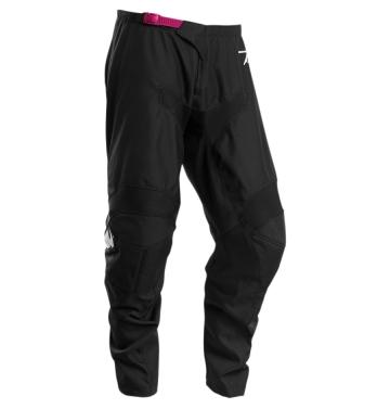 Панталон - дамски Thor Sector Link Pink