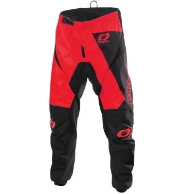 Панталон O'Neal Matrix Ridewear