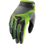 Текстилни кросови ръкавици - дамски Thor S8W Spectrum