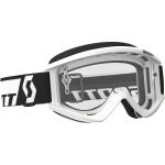 Очила Scott Recoil Xi