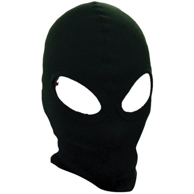 Мото маска за лице Bikeit