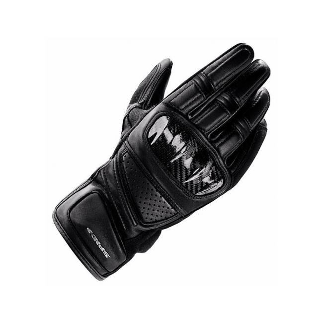 Кожени мото ръкавици Spidi Hangar
