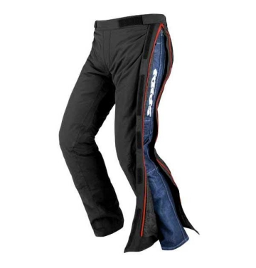 Дъждобран панталон Spidi Superstorm H2Out