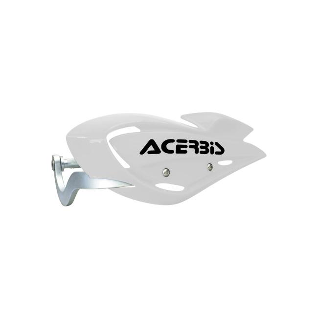 Предпазители за ръце ACERBIS за ATV