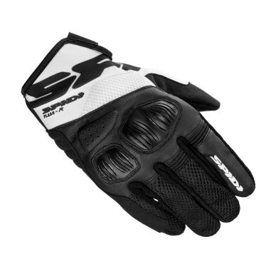 Мото ръкавици Spidi Flash-R Evo