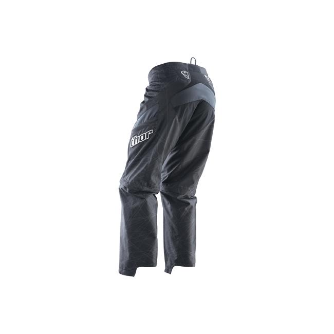 Ендуро панталон Thor S12 Static