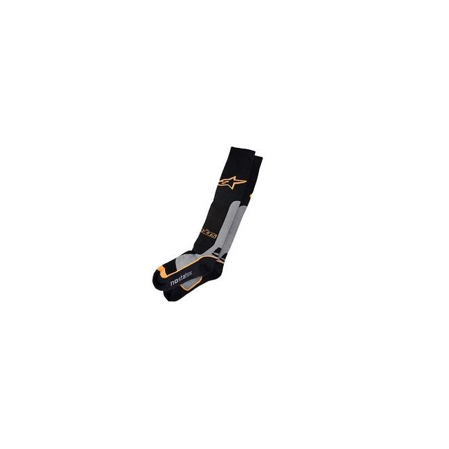 Термо чорапи Alpinestars Pro Coolmax